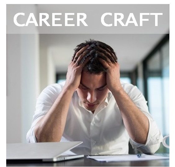 Career Craft